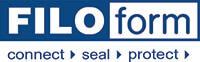 Filoform logo